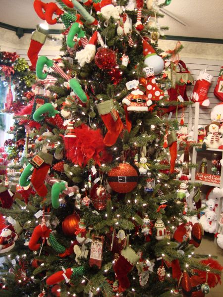 Is Lowes Open On Christmas Day.Christmas Sale Lowe S Garden Center