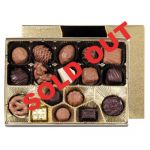 Private Label Chocolates 14 Oz